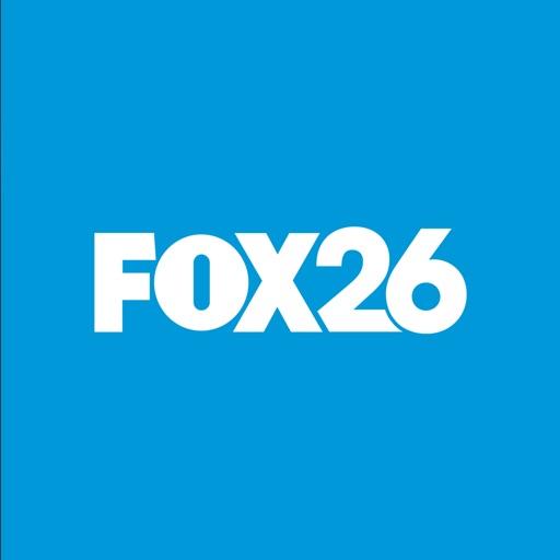 FOX26 Fresno iOS App