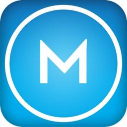 Martin-App