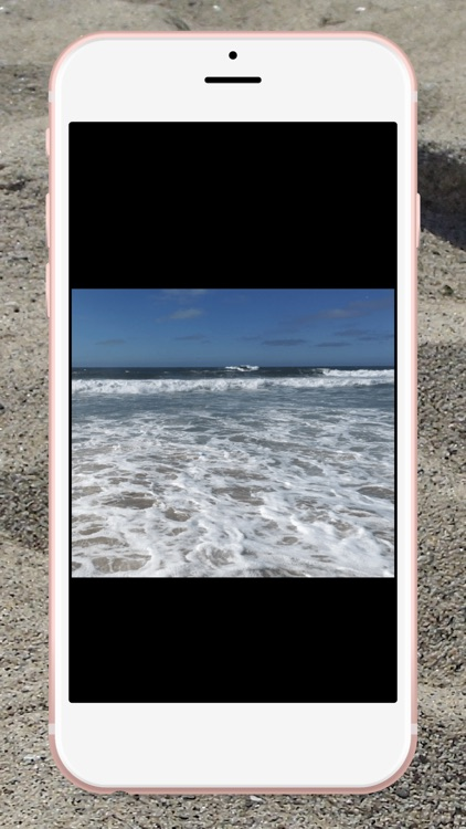 Beach Please Stickers Pack screenshot-1
