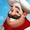 ワールドシェフ (World Chef)