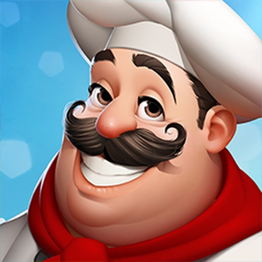 World Chef iOS Hack Android Mod