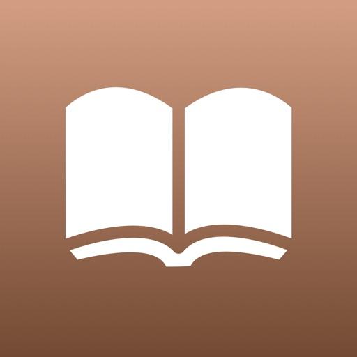 Epub Читалка - читать chm,txt