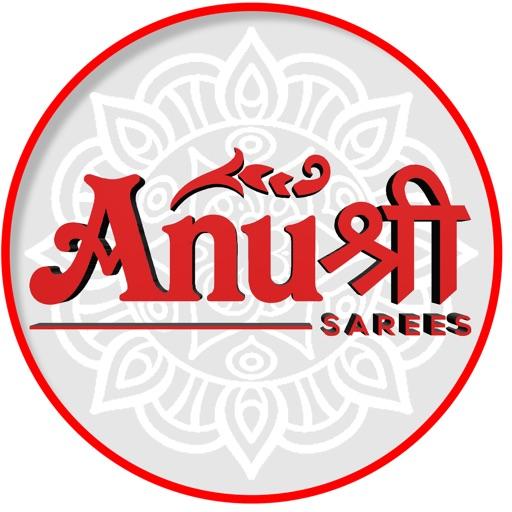 Anushree