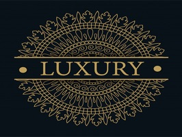 The LuxuryShopST is a small sticker, which are show the 50 Luxury Shop sticker in cartoon