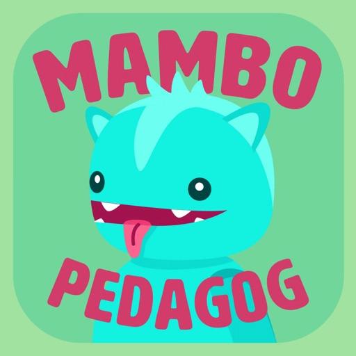 Mambo Pedagog