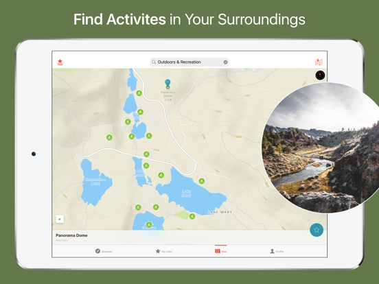 CityMaps2Go Pro  Offline Mapsのおすすめ画像8
