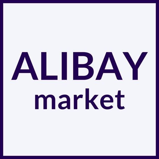 ALIBAY market