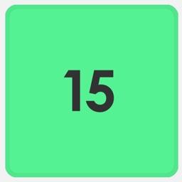 15:Puzzle
