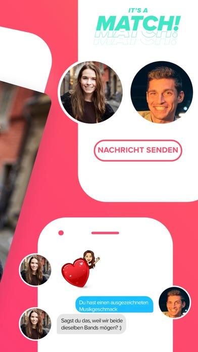 Reiz-Feuerlichere Dating-Codes