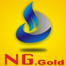 NG Gold Spot