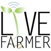 LiveFarmer