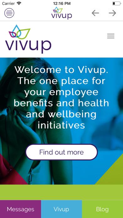点击获取Vivup