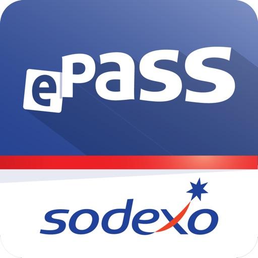 Sodexo ePass