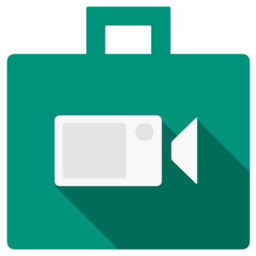 Video Interview & Resume (CV)