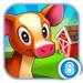 Farm Story 2™ Hack Online Generator