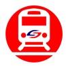 苏州地铁通-苏州地铁公交出行导航app