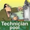 HAM Radio Technician prep