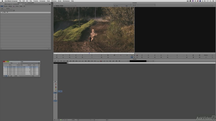 Editing Course By Ask.Video screenshot-3