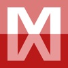 Mathway Reviews