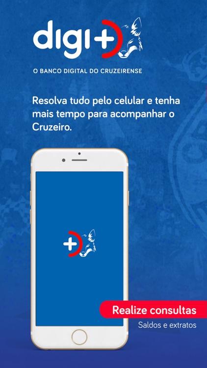Digimais Cruzeiro