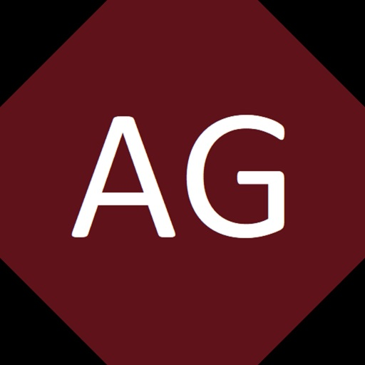 ApexGuide for Apex Legends