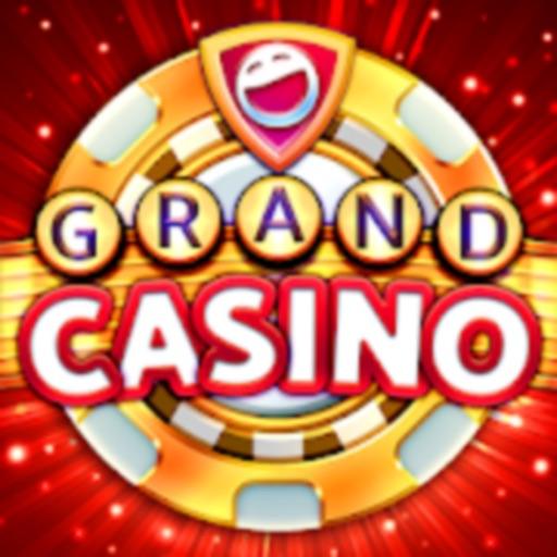 Online Mobile Casino Slots