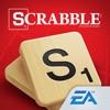 SCRABBLE Premium
