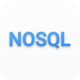 NOSQL Explorer