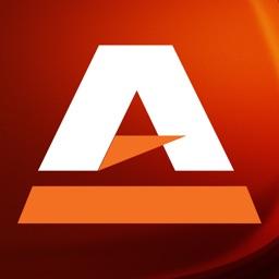 AccuTerm Mobile