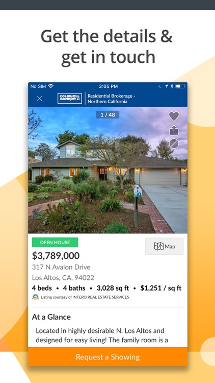 ZipRealty - Homes for Sale