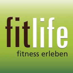 fitlife Fitnessclubs