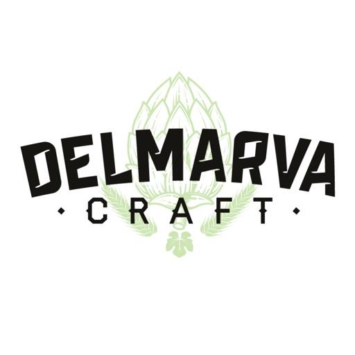 Delmarva Craft Ale/Wine Trail