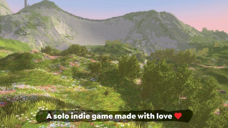 Wilderless screenshot-4