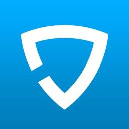 Driveroo Car Maintenance App