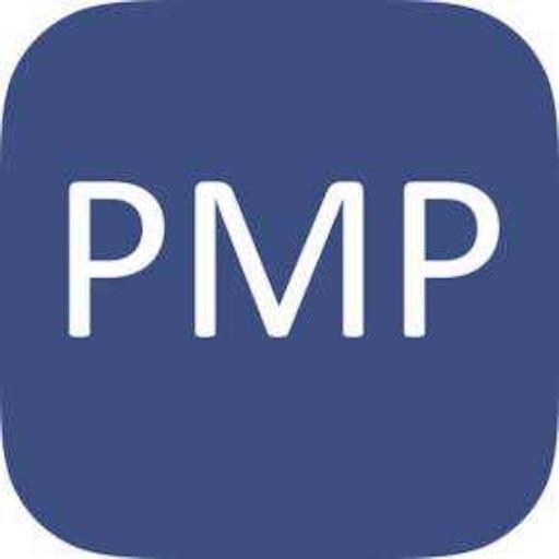 PMP项目管理大全