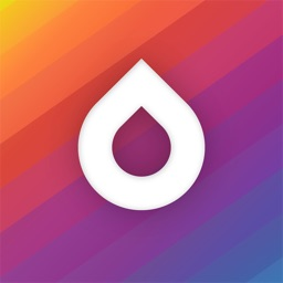 Drops: Language Learning