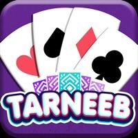 Codes for Tarneeb Online Hack