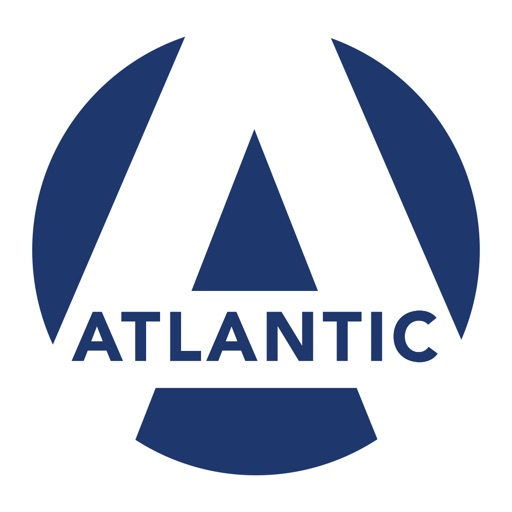 Atlantic Mobile Banking