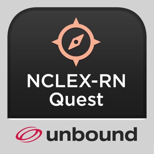 NCLEX-RN Quest