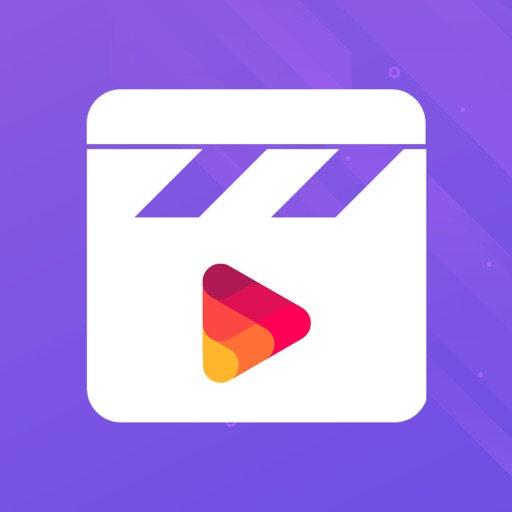 Video Editor - All In One