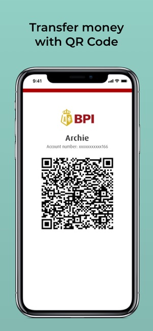 BPI Mobile on the App Store