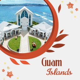 Guam Island Travel Guide
