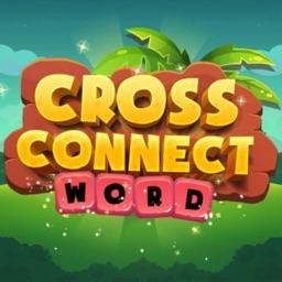 Word Crossy Link
