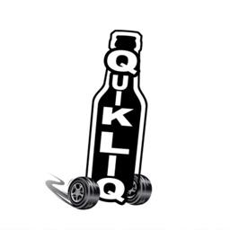 QuikLiq