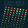 Cary Area Library