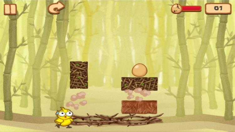 Don't Drop The Egg screenshot-4