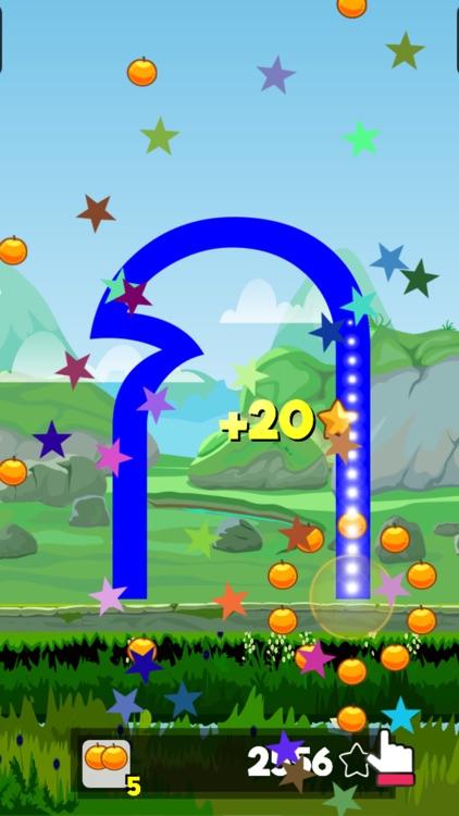 Thai Alphabet Game U screenshot-3