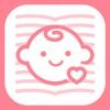 家族健康手帳 - iPhoneアプリ