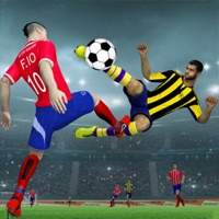 Codes for Soccer League : Football Games Hack