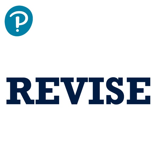 Pearson Revise
